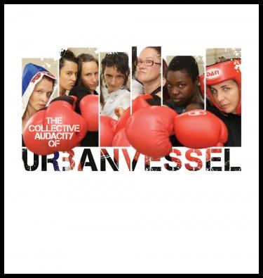 MW108_UrbanvesselSpread3